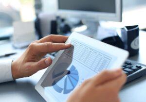 民泊データ分析レポートツール「BnB Insight Pro」をリリースしました。