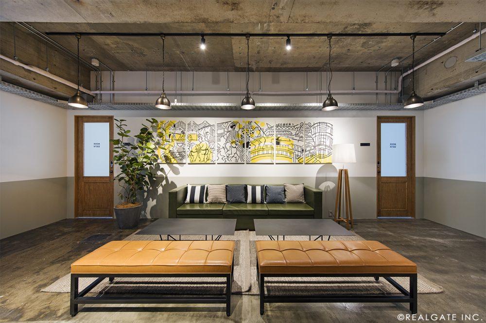 3F_lounge