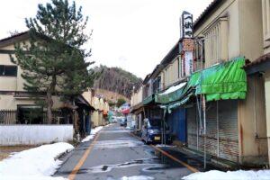 【IDEAS FOR GOOD取材レポート】国際観光フォーラム「持続可能な観光とジオパークとDMO」参加のため、岩手県に行ってきました!