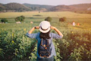 【IDEAS FOR GOOD】6/4@神田「旅する編集者が語る!東南アジア7か国の最新ソーシャルグッドトレンド取材報告会」を開催します