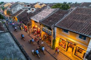 【IDEAS FOR GOOD】7/2@天神「Social Good Talk Meetup 東南アジアのソーシャルグッドについて旅する編集者と語ろう!」を開催します