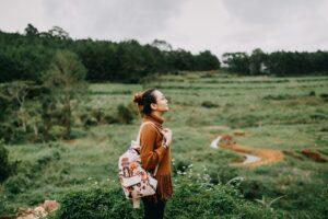 【IDEAS FOR GOOD】10/8@表参道「旅×ソーシャルグッド!アジア一幸せな国ベトナムから、本当の「豊かさ」を考える夜」を開催します
