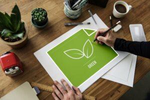 デザインがサステナビリティに貢献する3つの理由