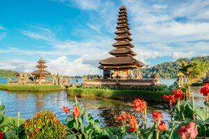 海外出張レポート:インドネシア編