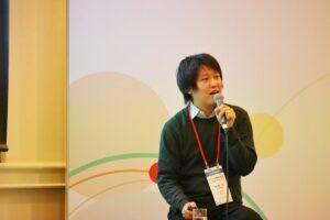 【IDEAS FOR GOOD】サステナブル・ブランド国際会議2020横浜に当社代表・加藤が登壇しました