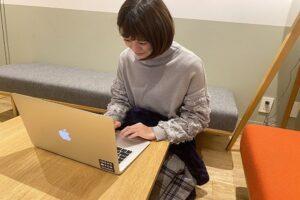 【IDEAS FOR GOOD】楽天が運営する「EARTH MALL with Rakuten」にIDEAS FOR GOOD編集部のリモートワークに関する記事が掲載されました