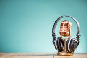 【KAJIFULL】J-WAVEのラジオ番組「STEP ONE」に出演しました