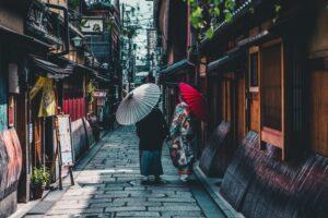 【IDEAS FOR GOOD】6/8オンラインイベント『「日本文化に学ぶサステナビリティ」 Vol.1 - サーキュラーエドノミー ~江戸時代の循環型社会を学ぼう~』を開催します
