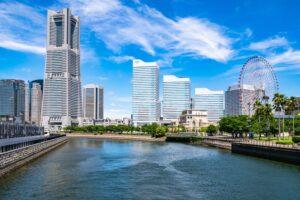 【Circular Yokohama】 7/31オンラインイベント「横浜市協働・共創フォーラム2020 ~リビングラボを中心にウィズコロナの時代の共創を考える〜 #おたがいハマ セミナー vol.9」に代表の加藤が登壇します