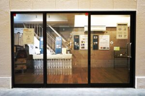 【IDEAS FOR GOOD】東京・阿佐ヶ谷にて開催!IDEAS FOR GOOD初の展示企画「Design for Good〜つながりのリ・デザイン展〜」