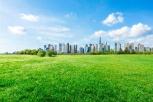 一般社団法人スマートシティ・インスティテュートと覚書を締結。持続可能な都市づくりに向けて連携
