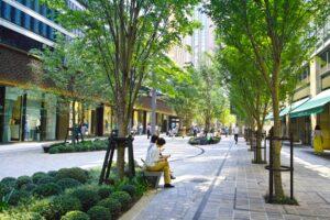 【IDEAS FOR GOOD Business Design Lab】ソリューションパートナーにCity Lab TOKYOが加わりました