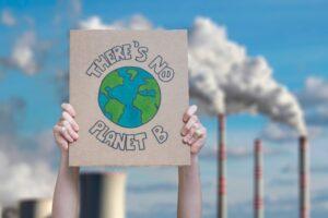 【IDEAS FOR GOOD】オンラインセミナー「アフターコロナの世界について」に代表の加藤が登壇しました