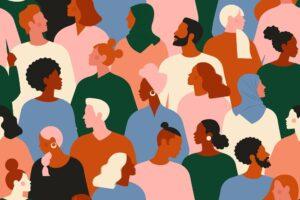 """【IDEAS FOR GOOD】9/25オンラインイベント「私たちみんなにかかわる""""男性性""""のはなし。成り立ちとそこにある問題とは?」を開催します"""