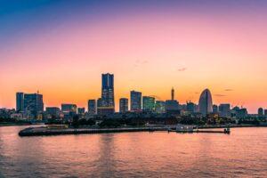 【Circular Yokohama】 「#おたがいハマセミナー vol.16:公開トーク『LOCAL GOODな横浜のまちづくりの仕組みを考える〜循環型経済・SDGs・協働・共創〜』」に代表の加藤が登壇しました