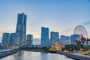 横浜のサーキュラーエコノミーを加速させる「Circular Yokohama」がオープン