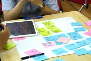 【IDEAS FOR GOOD Business Design Lab】「サーキュラーデザイン思考」を身につける 企業向け短期集中型ワークショップ「Circular Design Sprint」が提供開始