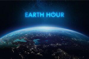【Circular Yokohama】オンラインイベント「EARTH HOUR 2021 in YOKOHAMA」に代表の加藤が登壇しました