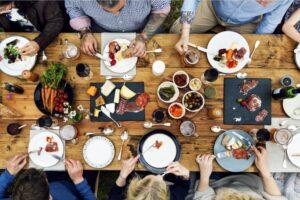 【IDEAS FOR GOOD】5/19オンラインイベント「コロナの先にあるレストランの未来~飲食業界のサーキュラーエコノミーを考える~」を開催します