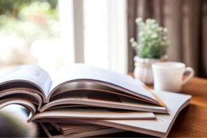 編集部が月500本以上の配信記事から厳選!ぜひ読んでほしい今月の注目記事(2021年5月)