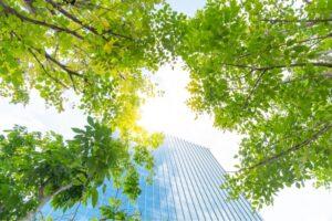 "Circular Yokohama - Representative Kato participates in online event ""Renewable Energy City Forum 'Yokohama City's Future Accelerated with Decarbonization Law'"""