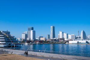 【Circular Yokohama】一般社団法人YOKOHAMAリビングラボサポートオフィス、NPO法人横浜コミュニティデザイン・ラボと連携協定を締結しました