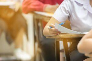 7/9 明星高等学校にて産学連携授業「英語を使って持続可能な社会を模索する」を開催します