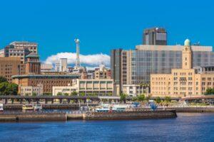 【Circular Yokohama】10/18オンラインイベント「地域循環型経済を実現する横浜の公民連携~リビングラボとサーキュラーエコノミーplus」第1回に代表の加藤が登壇しました