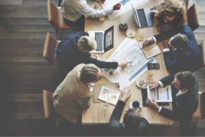 【Circular Economy Hub】11/9・10オンラインイベント「サーキュラーエコノミーを実現する新たな連携とビジネスの可能性」に代表の加藤が登壇します