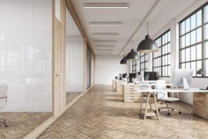 【IDEAS FOR GOOD Business Design Lab】イベントレポート「先進企業2社に学ぶ。サステナビリティの社内浸透を加速させる従業員体験をどうデザインする?」
