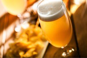 【English Hub×My Craft BEER】11/28オンラインイベント「CRAFT BEER NIGHT~英語でクラフトビールを楽しむオンライントークライブ~」を開催します