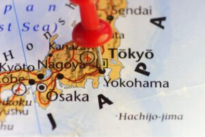 【Circular Yokohama】「人とまちを結ぶライター講座(初級):ヨコハマ経済新聞メディアカレッジ Vol.1」に代表の加藤が講師として登壇します