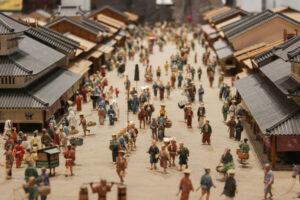 【IDEAS FOR GOOD】10/13オンラインイベント「江戸時代から受け継ぐ循環型の暮らしを体験する、東京オンラインツアー」を開催します